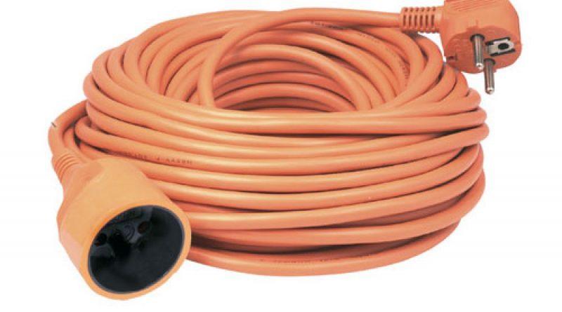 Managementul cablurilor prin casa – trucuri si recomandari pentru a le ascunde privirilor
