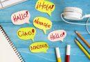 Cand si de ce ai nevoie de traducerea autorizata a diplomelor pentru recunoasterea in strainatate?