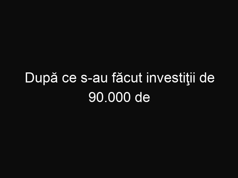 După ce s-au făcut investiţii de 90.000 de euro într-o dronă, primăria Caransebeş a pierdut-o