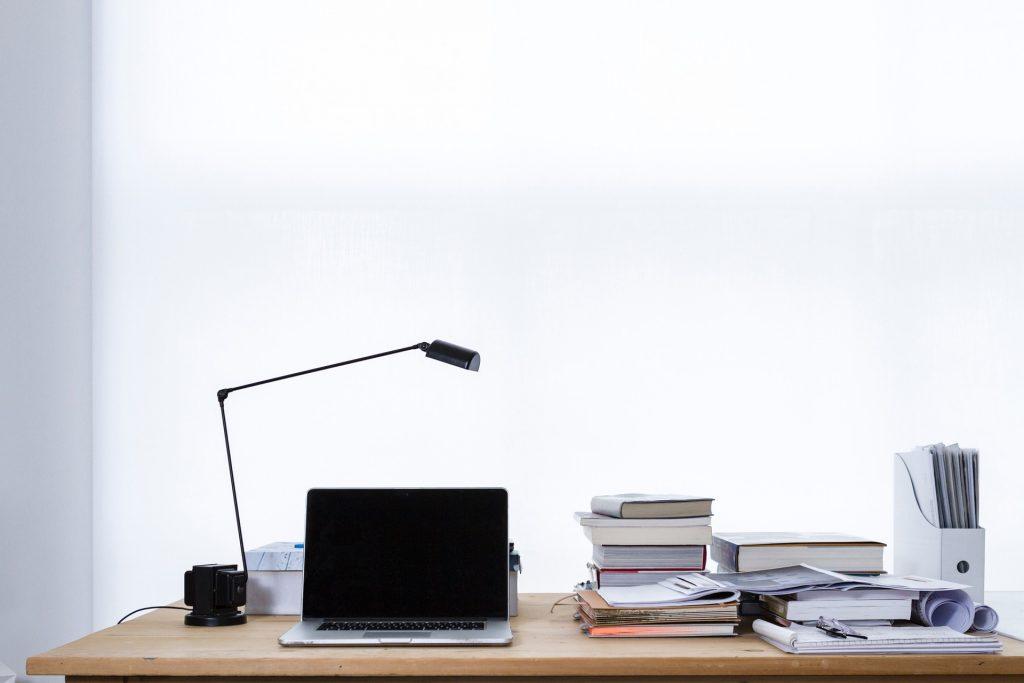 Care este cel mai usor mod sa asiguri necesarul de papetarie al biroului tau