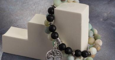 Copacul vieții este o bijuterie foarte populară | ILISIO.RO